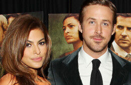 Ryan Gosling and Eva Mendes has baby number 2