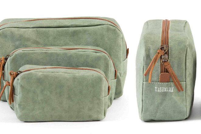 Uashmama-toiletry-bags