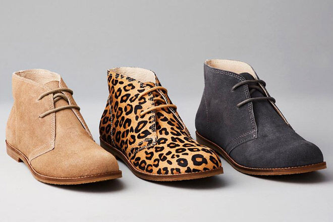 Walnut-Melbourne-boots