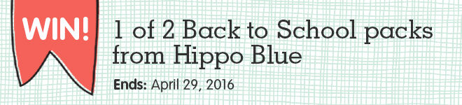 Win_Entry_Bar-Hippo-Blue