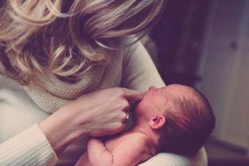 Birth for HumanKIND