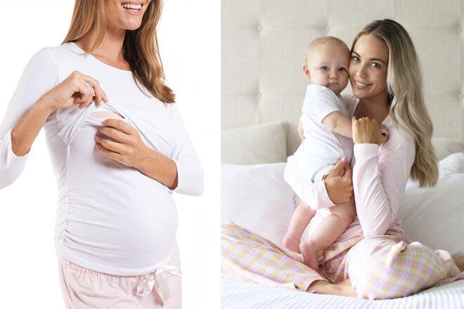 mamaybebe-breastfeeding