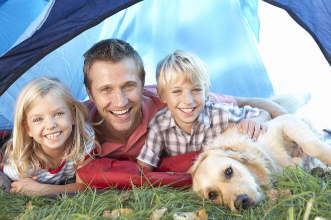 nature-play-camping