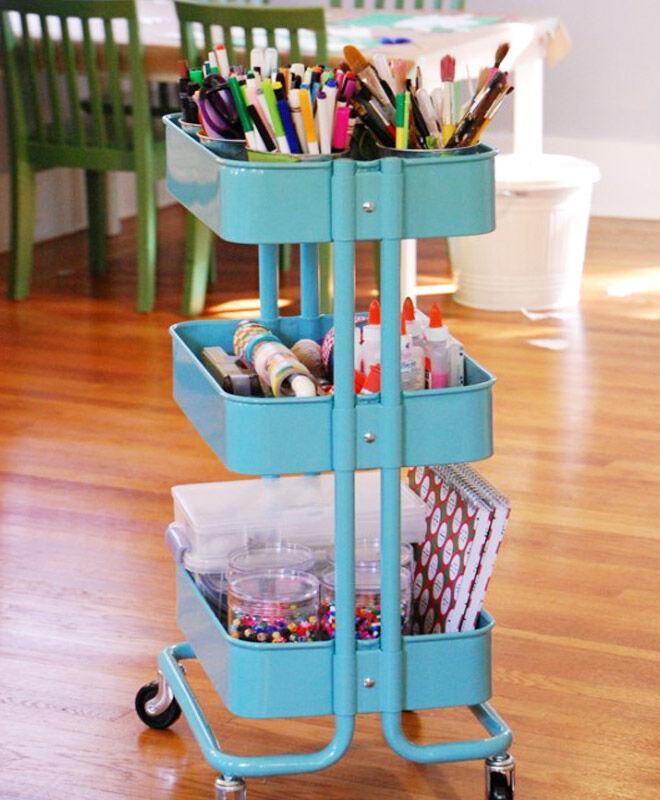 tinkerlab-art-cart-craft-storage