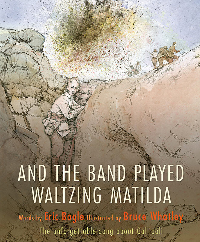 And-the-band-played-waltzing-Matilda