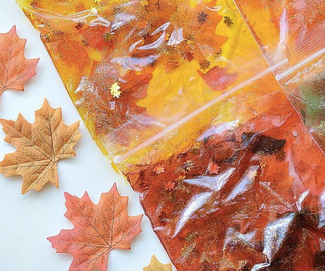 Autumn-activites-sensory-bag