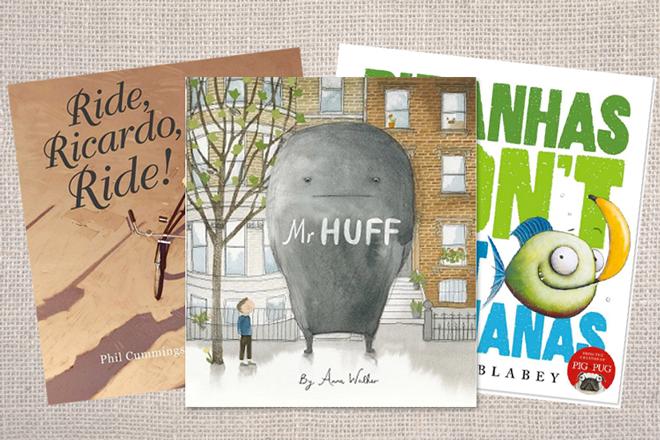 Book-of-the-year-shortlist-header