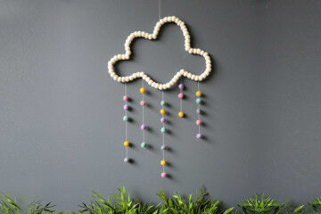 Etsy-cloud-mobile-FI