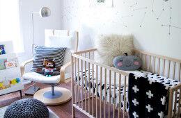 Ikea-cots-sniglar-nursery-FI