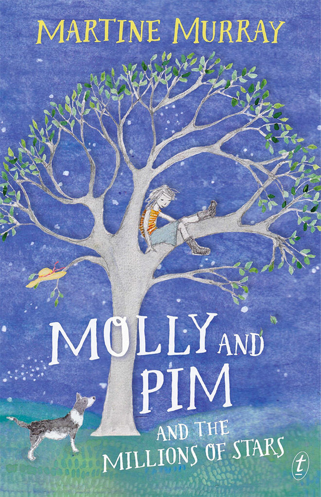 Molly-and-Pim