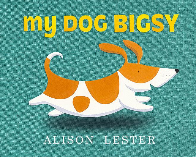 My-Dog-Bigsy-