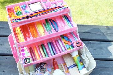 Organise-craft-supplies-FI