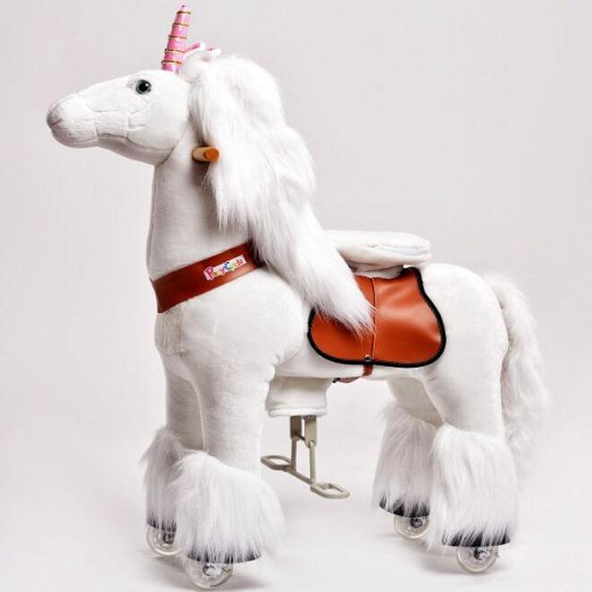 Ride-On-Unicorn-Toy