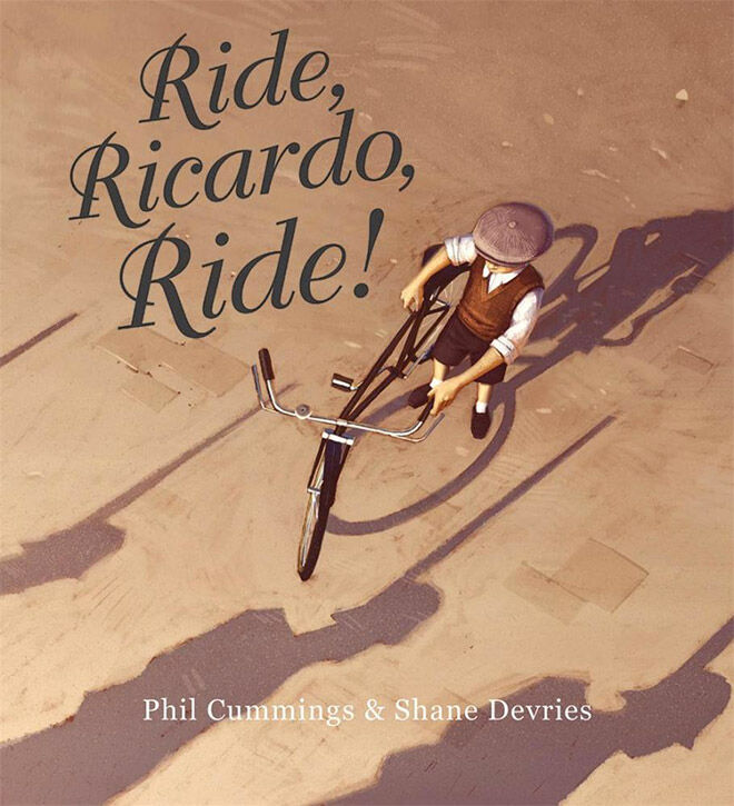 Ride-Ricardo-Ride