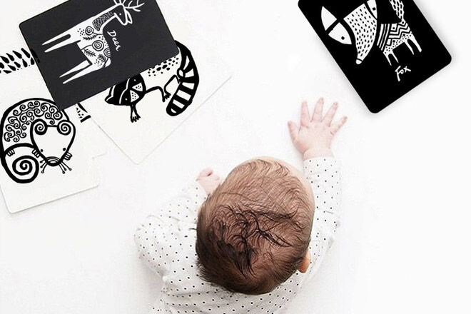 Tummy-time-wee-gallery