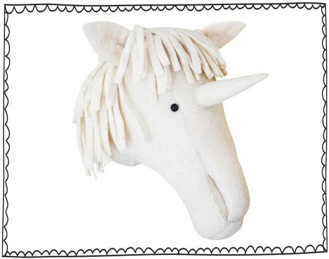 Unicorn-Head-Fiona-Walker
