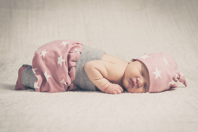 celestial baby names