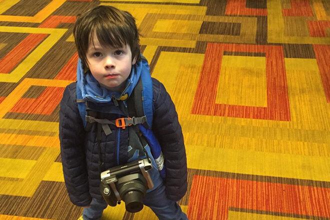 instagram kid child photo photographer travel