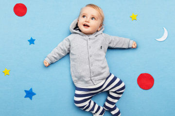 warehouse sale baby clothing