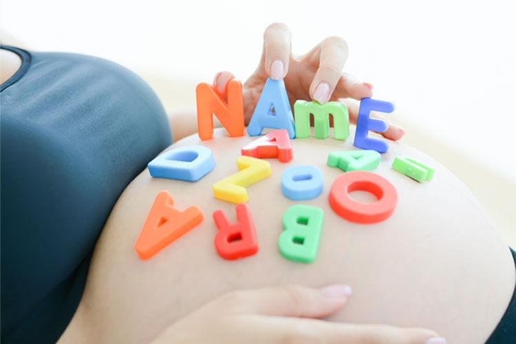Mccrindle-baby-names-2015