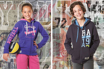 Kids Sporting Goods Sale