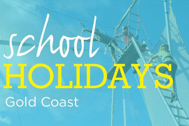 School-holidays-Gold-Coast-Winter-2016
