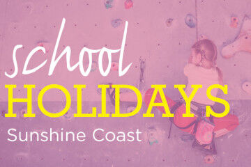 School-holidays-Sunshine-Coast-Winter-2016