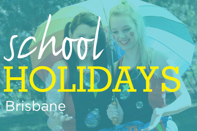 School-holidays-brisbane-winter-2016-header