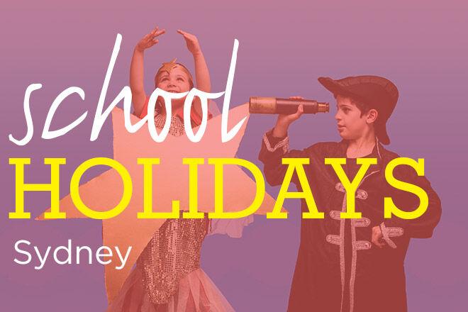 School-holidays-sydney-winter-2016-header
