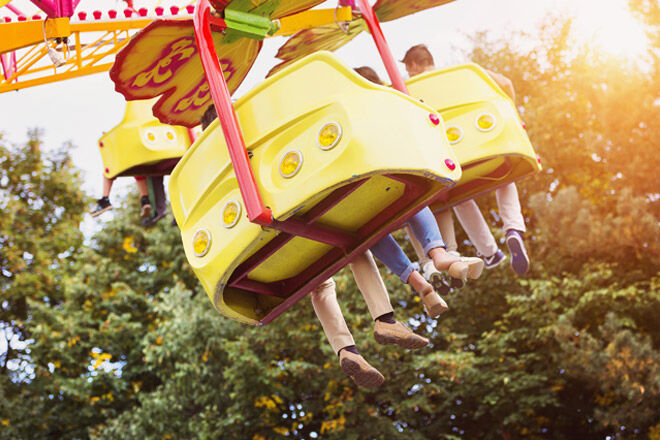 3 for 3 theme parks School-holidays-Gold-Coast-Winter-2016