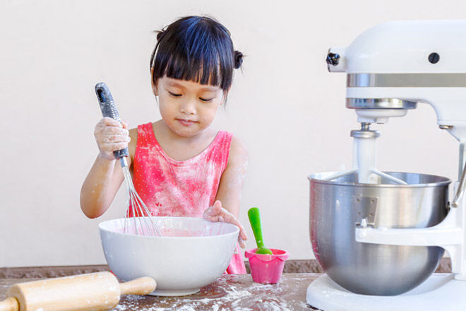 brisbane-kids-in-the-kitchen