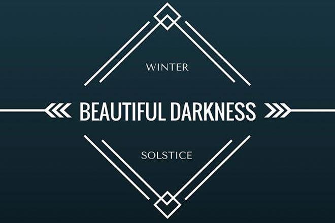 Melbourne Victoria Winter Solstice CERES