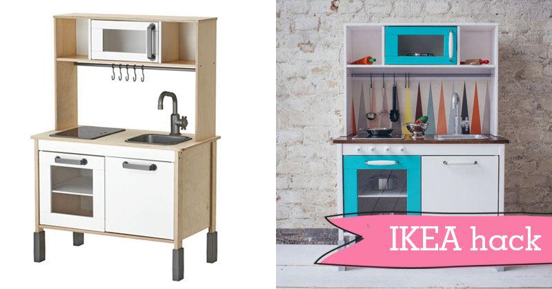 ikea kche regal excellent great ikea kche hhe with ikea kche hhe with ikea kche regal free. Black Bedroom Furniture Sets. Home Design Ideas