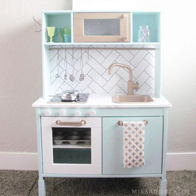 Ikea Play Kitchen Australia