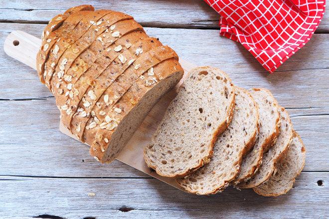 nutrients for kids whole grains