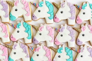 instagram cookies baking biscuits decoration food