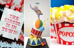 host ads celebrate birthday