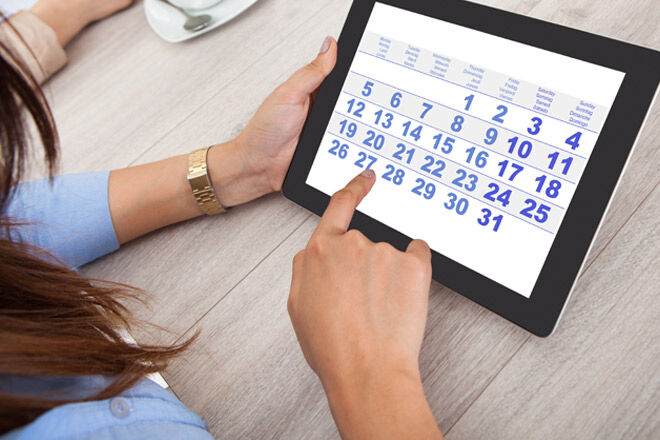 choose baby gender natural timing ovulation