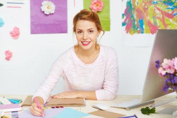 mum entrepreneur business degree