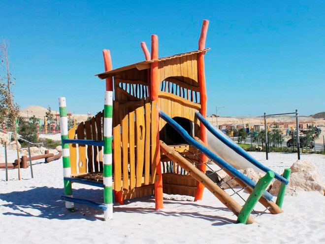 kids playground perth wa western australia