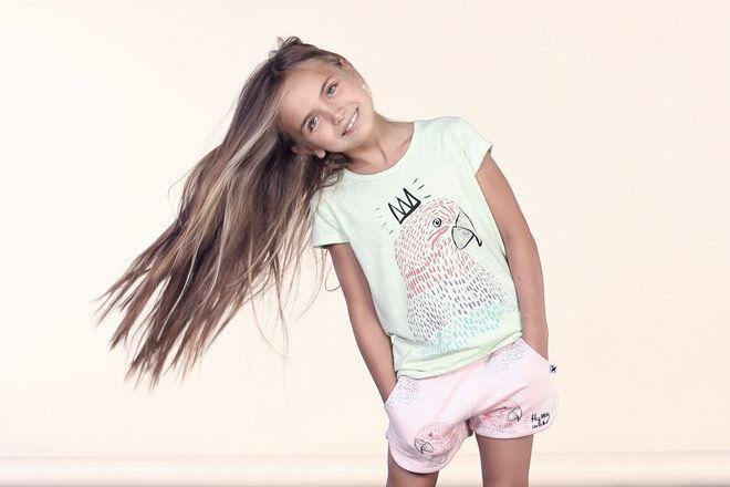 Little styles online fashion