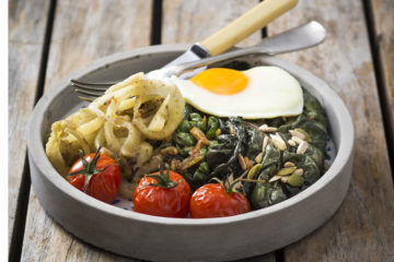 spiced_fennel_silverbeet_eggs_fi