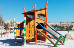 wa western australia kids playground