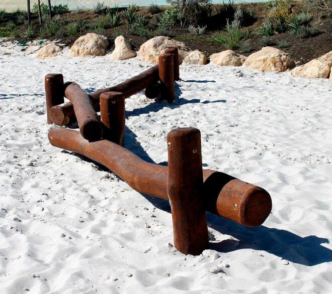 wa western australia playground kids pirate