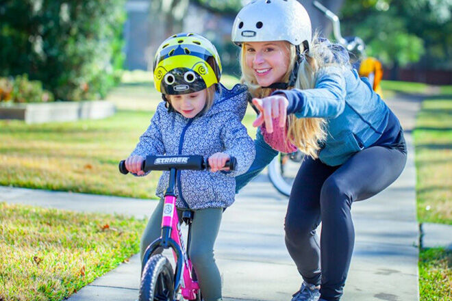 a0294ffbc0c2b Hard hats  10 toddler helmets for beginners