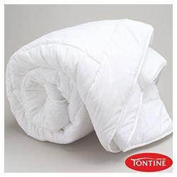 tontine quilt