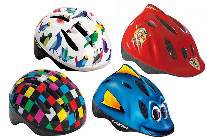new high the best cost charm The 9 best toddler helmets for beginners | Mum's Grapevine