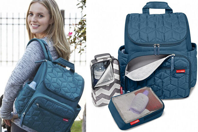 skiphop-forma-nappy-backpacks