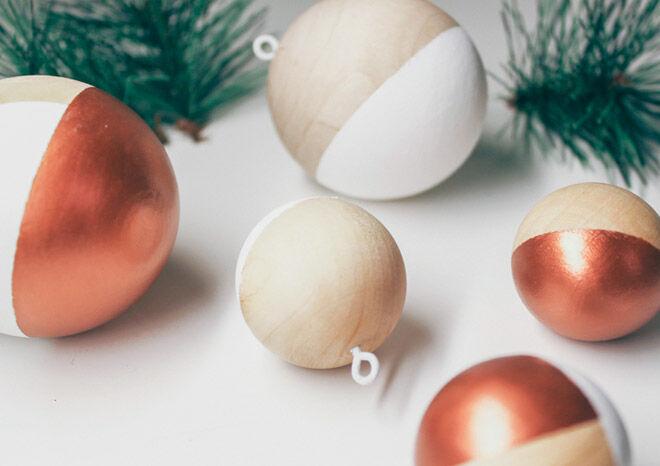 diy festive