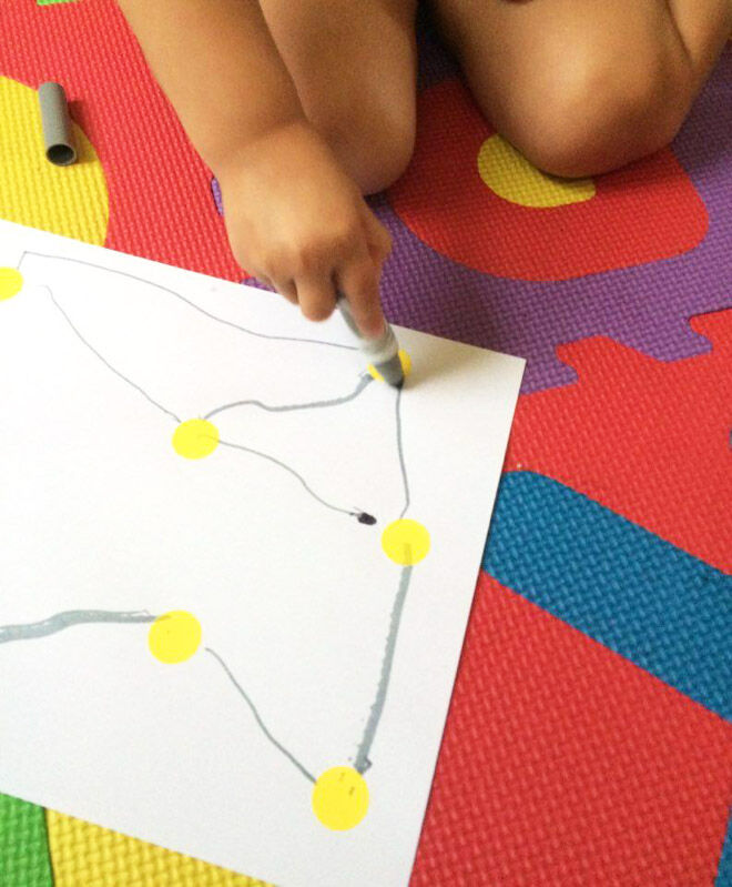 toddler-dot-to-dot-fine-motor-skills